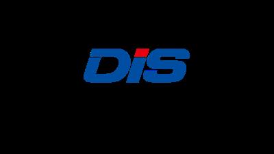 Daiwabo Information System