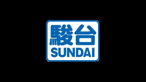 Sundai Preparatory School