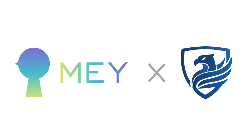 "My Data Intelligence selects Authlete to enhance its personal data bank service ""mey"""