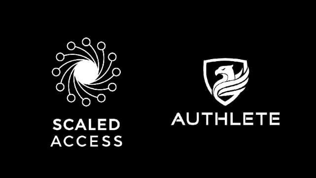 Scaled Access and Authlete