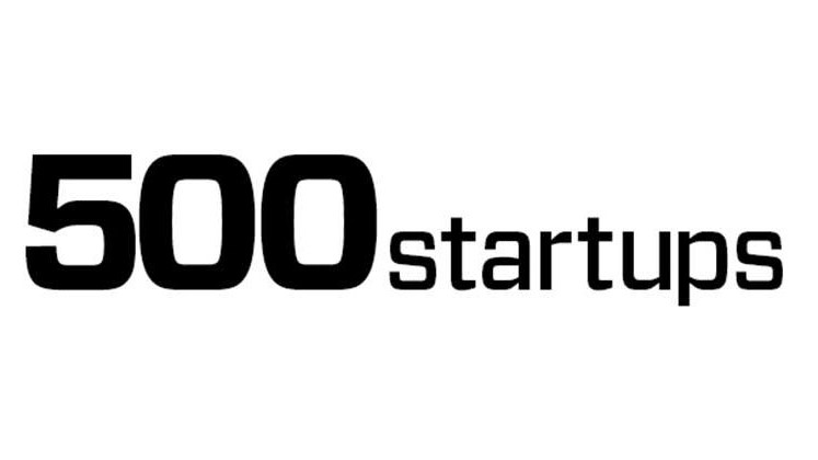 authlete x 500 startups japan