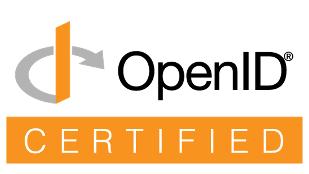 Authlete received official OpenID Certification
